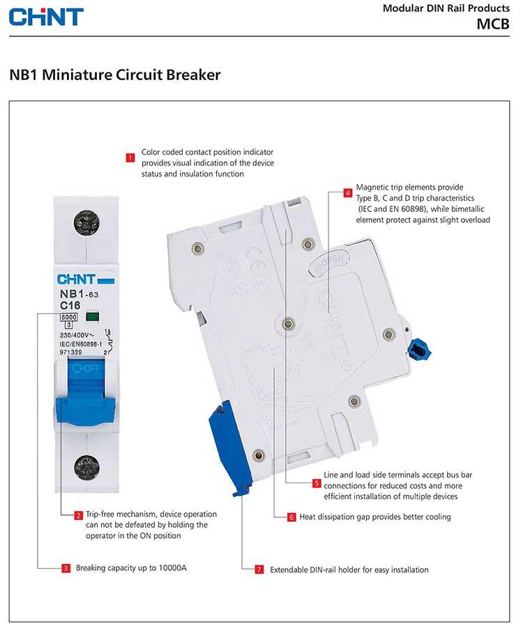 NB1-Miniature-Circuit-Breaker-1
