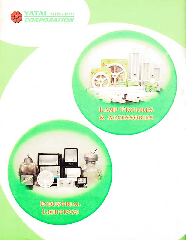 Omni Electrical & Lighting