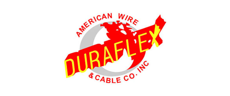 DURAFLEX American Wire & Cable Co , Inc  | RICHWORLD Electrical